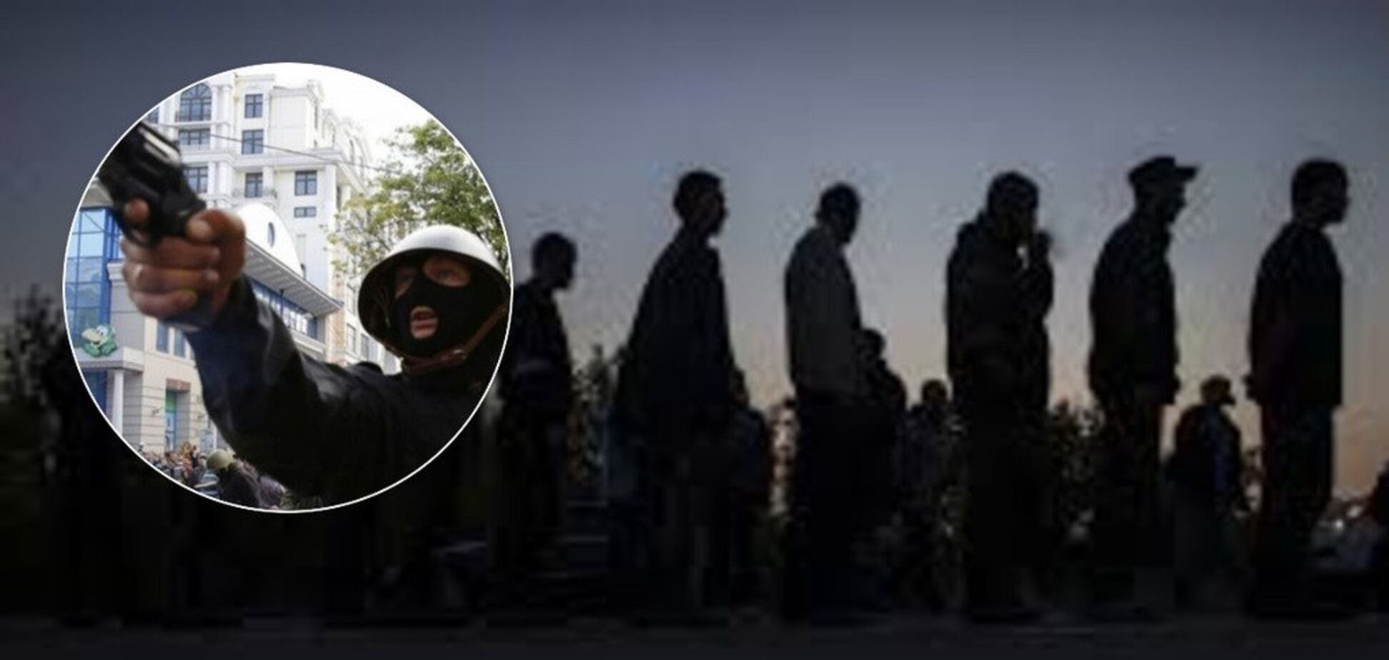 Пенсіонер-шпигун, убивця бійця і фермер, який здав десантників: кого обміняє Україна