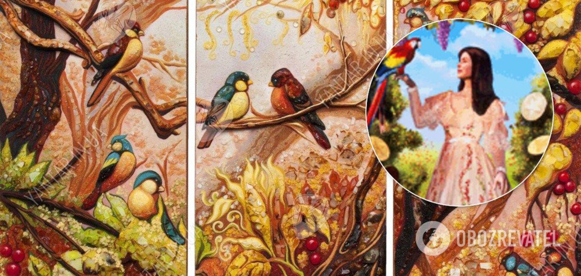 Гороскоп Таро на 30 грудня – 5 січня: хто заслужив на рай