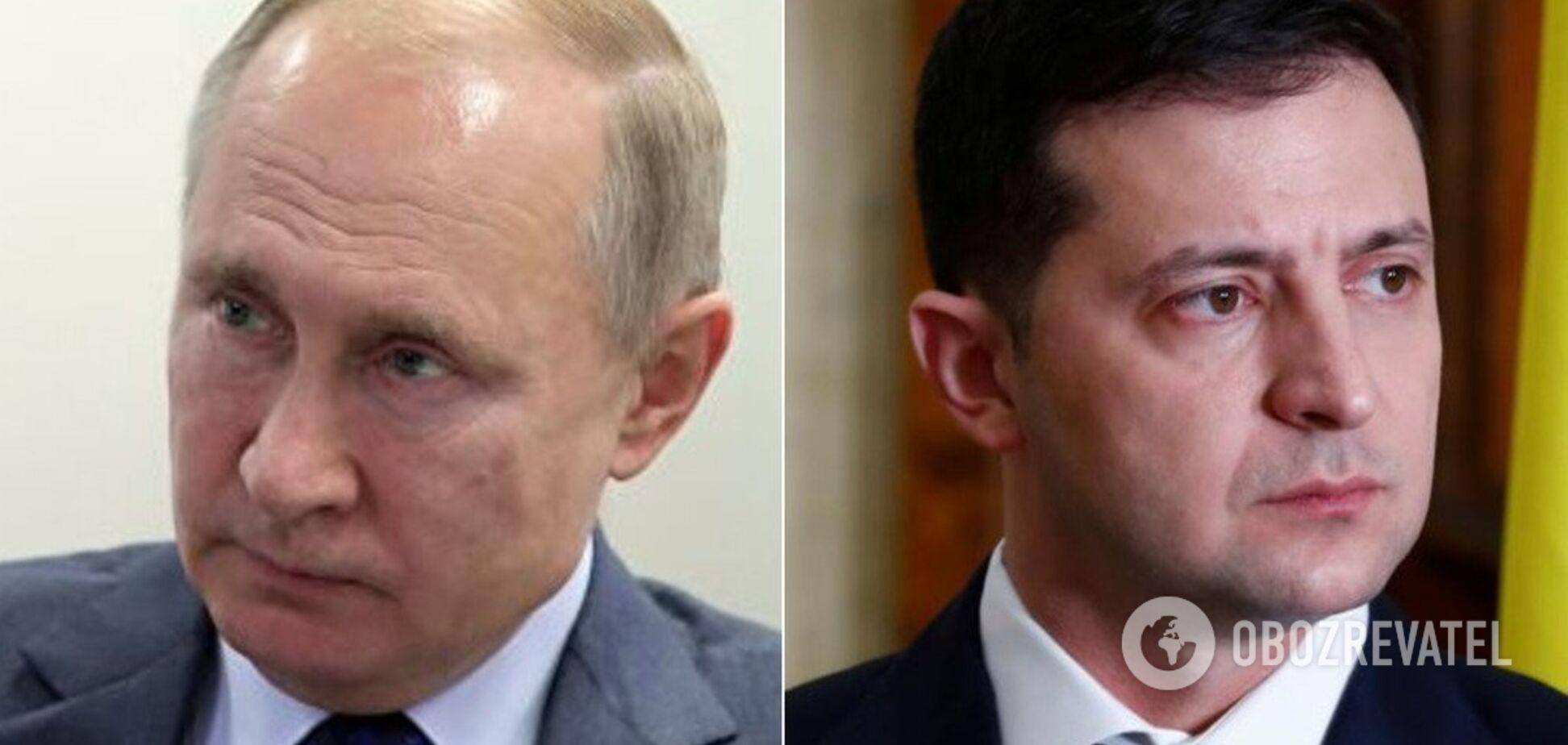 'Россия призналась в массовых убийствах на Майдане': Бутусов об обмене бойцов 'Беркута'