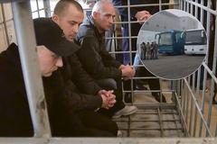 Україна віддала 'Л / ДНР' організаторів кривавого теракту в Харкові: що тепер буде