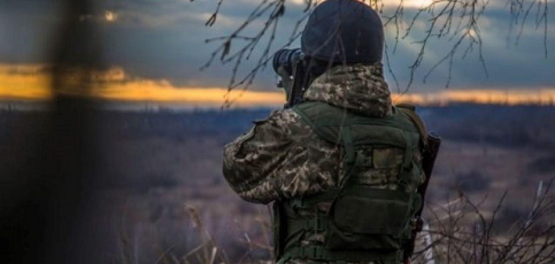 З'явилися обнадійливі новини з Донбасу