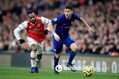 'Арсенал' – 'Челси': прогноз Шовковского на финал Кубка Англии