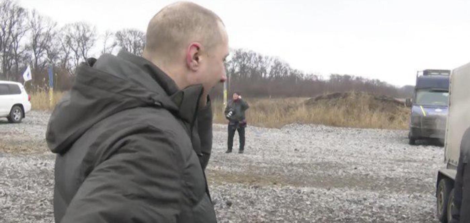 'Мамо, я в Україні!' У мережі показали зворушливі дзвінки звільнених полонених