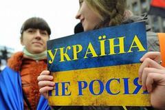 'Украинцы и россияне – одно и то же': в школе Парижа разгорелся скандал