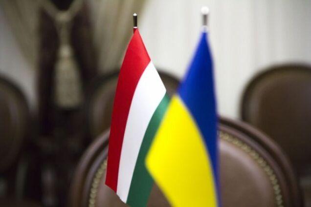 """У """"Слузі народу"""" відреагували на послання Угорщини Путіну"""