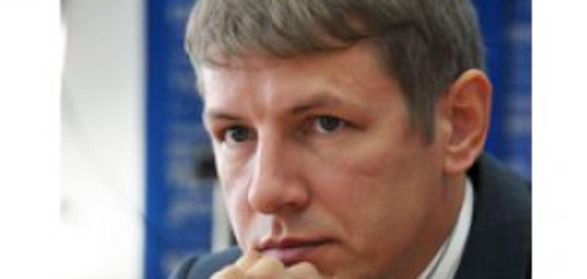 Навіщо Україна допомагає проросійським сепаратистам у Придністров'ї і чому 'Нафтогаз' має вимагати заборону імпорту електроенергії з Росії