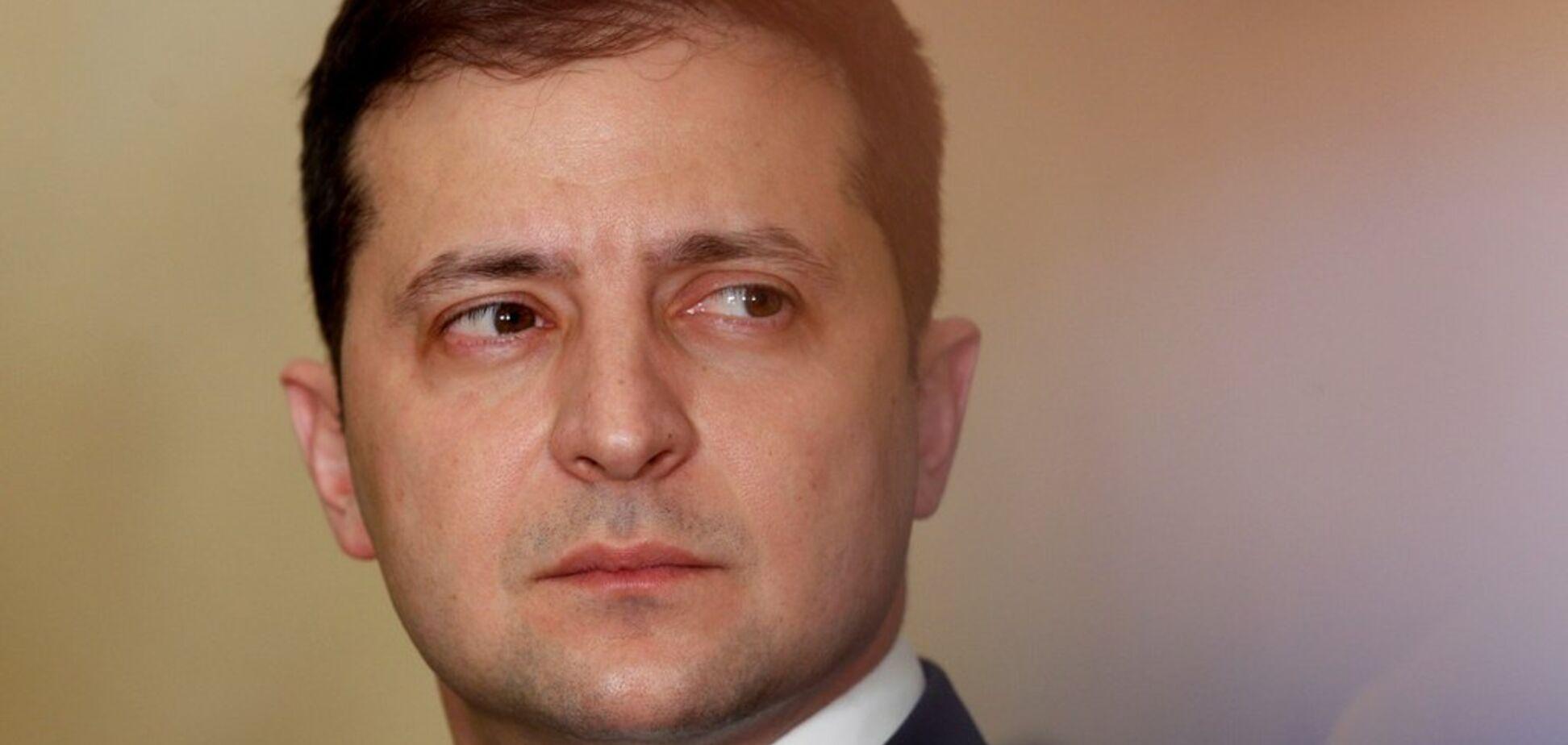 Росія приготувала пастку: у Зеленського забили на сполох через 'розвал' України