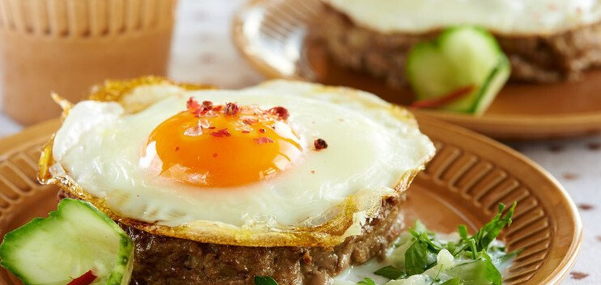 Способ приготовления, польза и вред: факты о яйцах