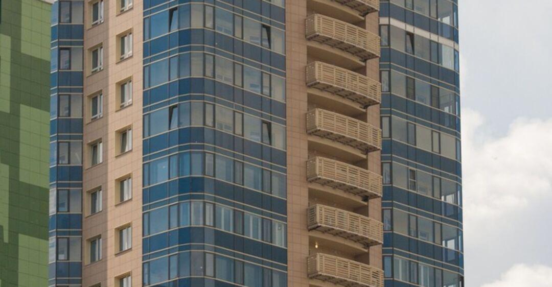 Украинцам меняют систему оценки квартир: в Раде сделали новый шаг