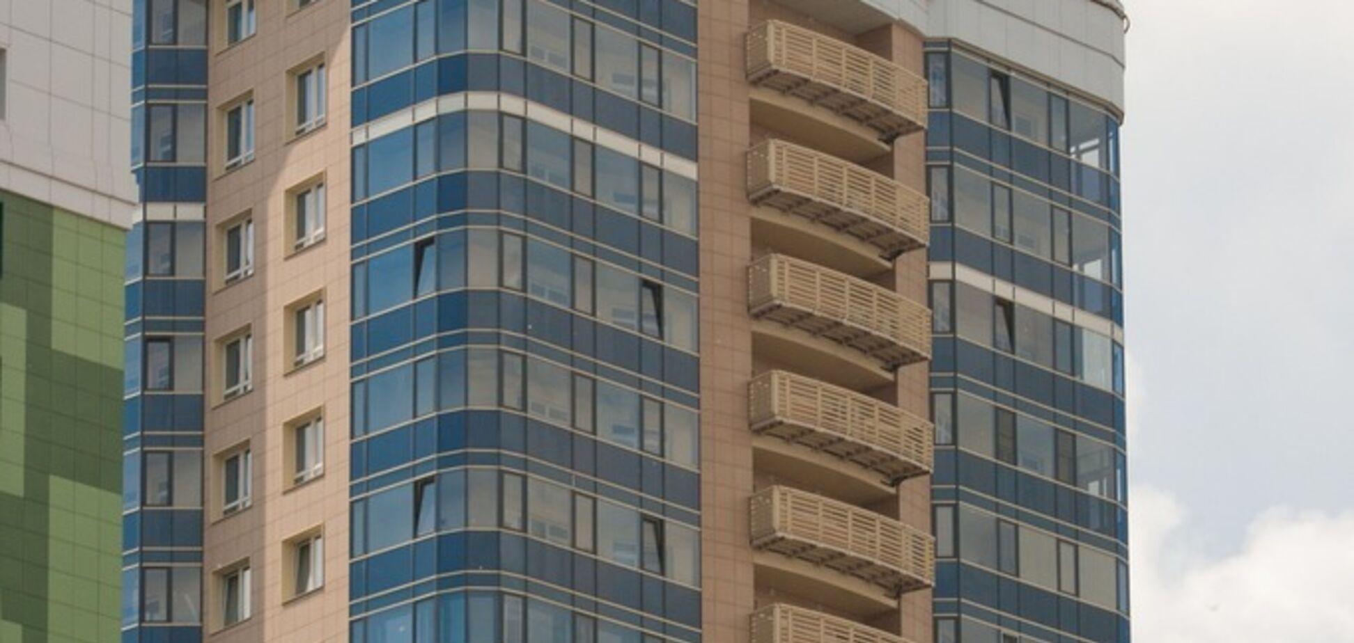 Українцям змінюють систему оцінки квартир: у Раді зробили новий крок