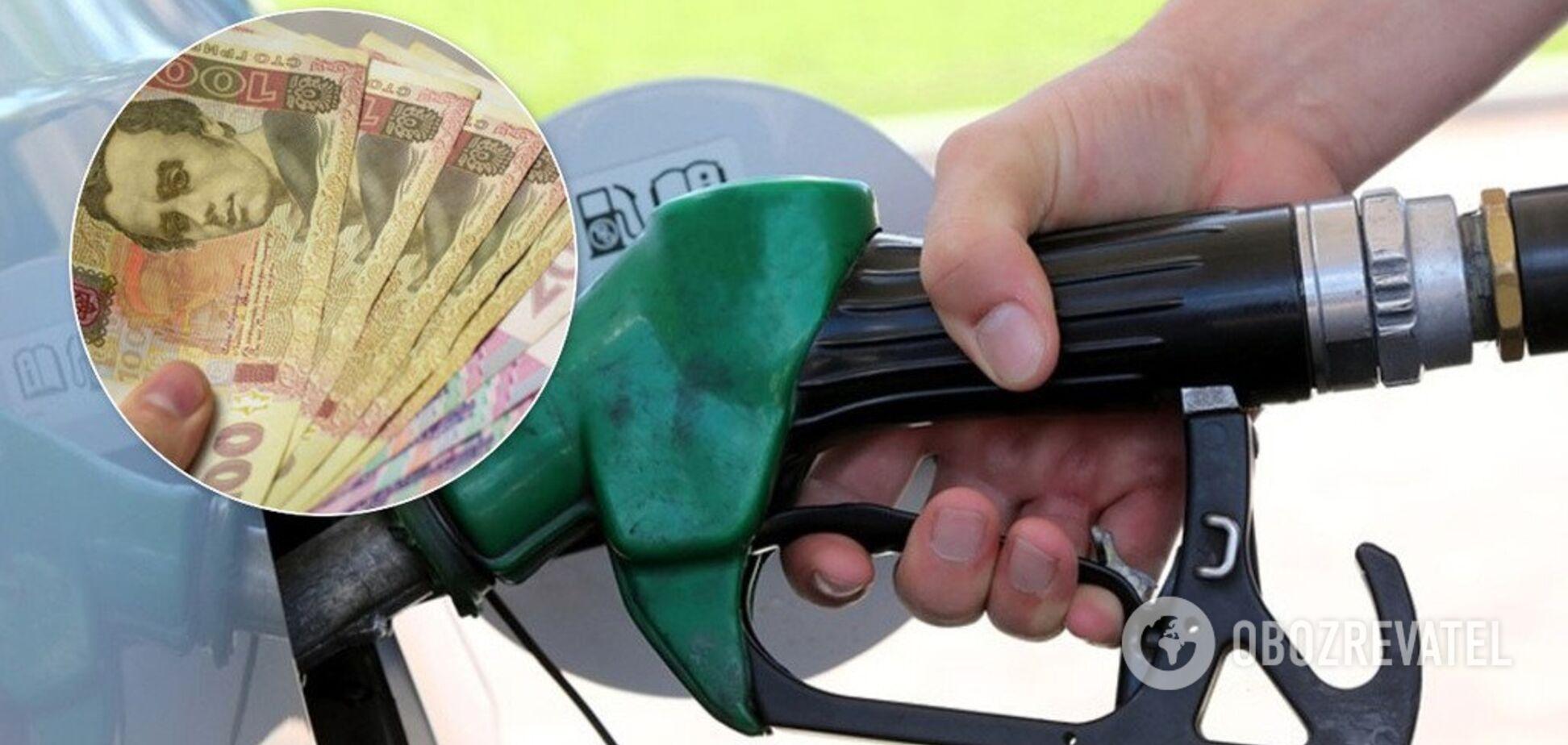АЗС Дніпра влаштували пастку для водіїв: як уберегтися
