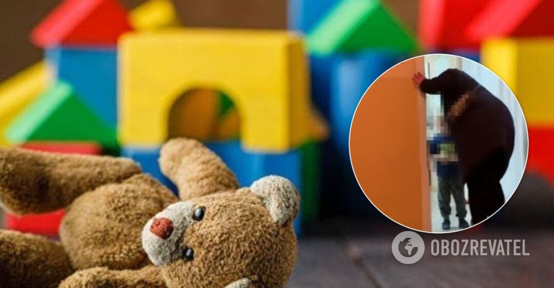 Устроила допрос с угрозами: в детсаду в Черкассах возник скандал