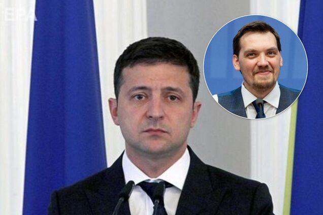 В Украине повысили цены на газ и урезали все субсидии: Гончарук обманул Зеленского?
