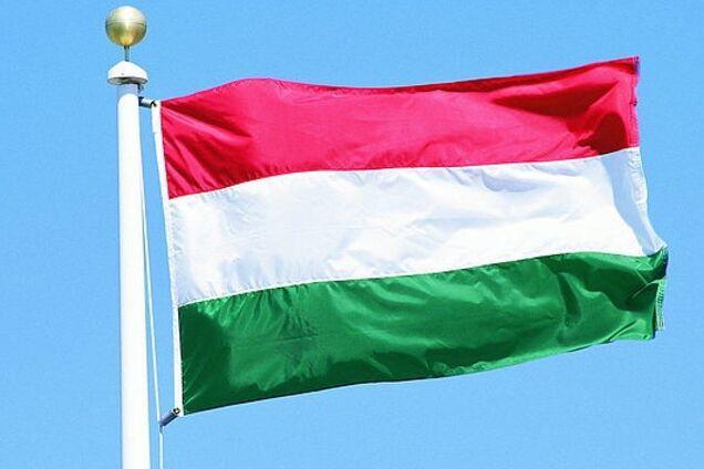 Путін, допоможи? Росія втягнула Угорщину в міжнародний скандал з Україною
