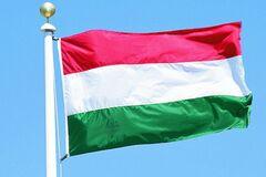 Путин, помоги? Россия втянула Венгрию в международный скандал с Украиной