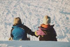 Зимние каникулы в школах Украины: опубликован график