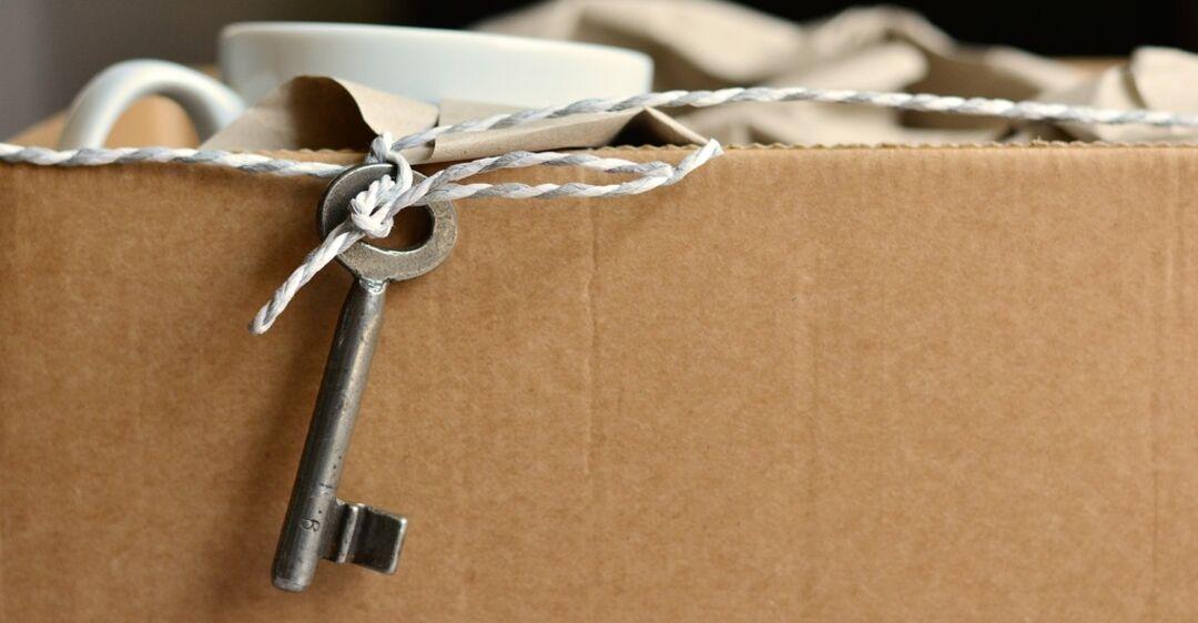 Добровольцам с Донбасса готовятся дать 75% скидки на квартплату
