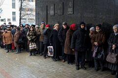 В 'ДНР' появились новые проблемы, но на людей 'забили'