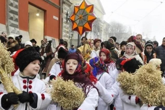 В Україні можуть перенести Різдво: вердикт ПЦУ