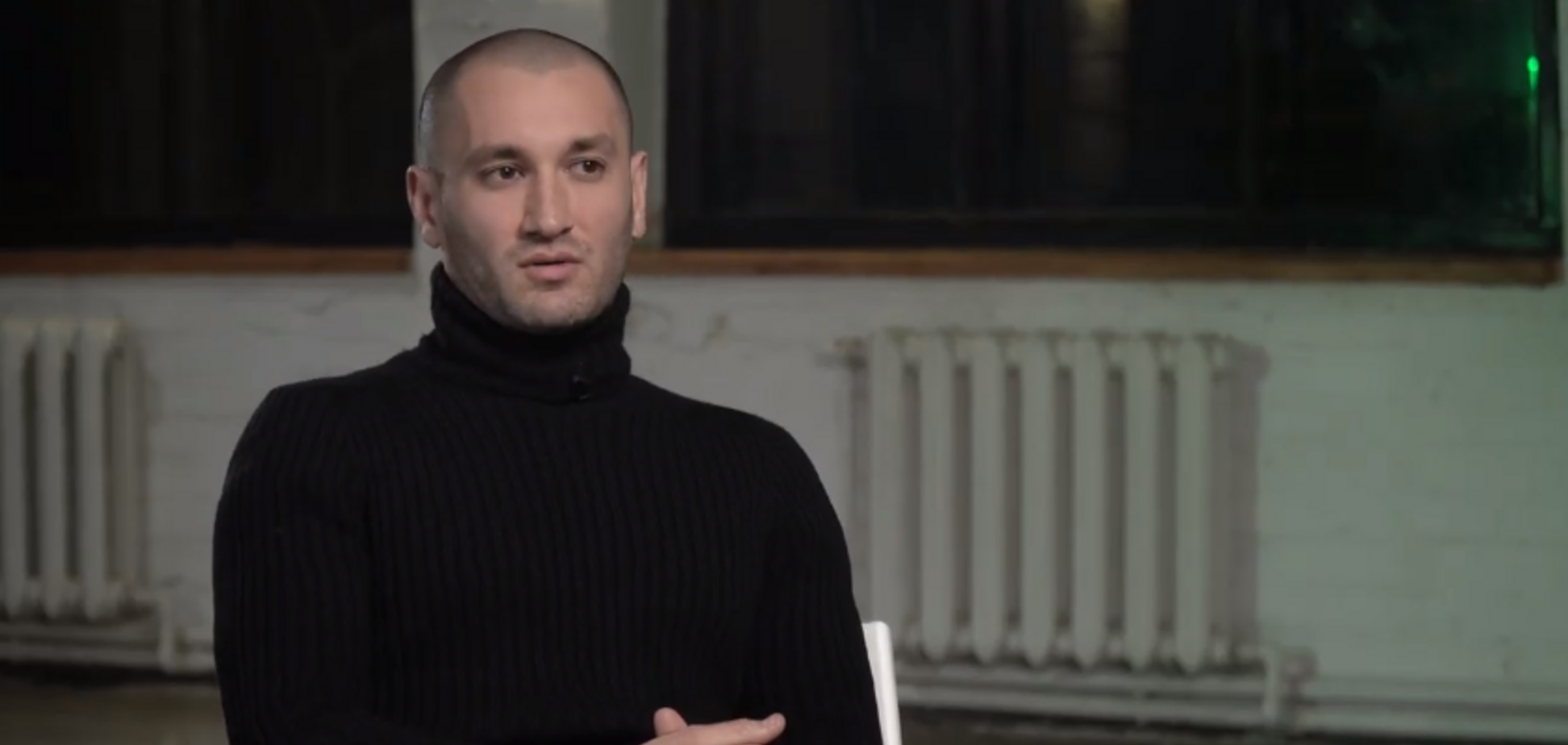 'С*пар, лучше разберись!' В сети разгромили украинского продюсера за cлова Дудю об 'Л/ДНР'