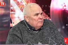 Українська влада сама створила собі проблеми, коли прийняла закон про ветеранів: експерт
