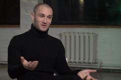 'Утискають російськомовне населення': відомий український продюсер висловився про 'Л/ДНР'