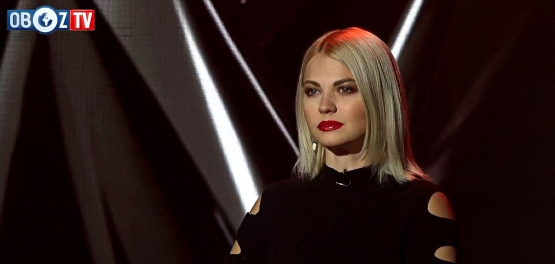 'Горітимуть у пеклі!' Волонтерка гостро відреагувала на вбивство дитини в Києві