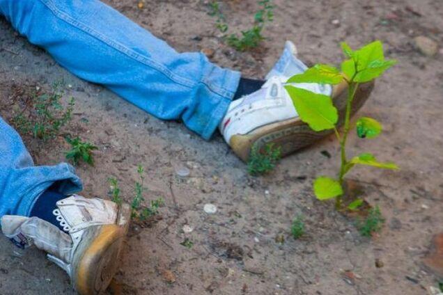 У Кривому Розі по-звірячому вбили охоронця