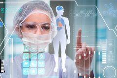 Що загрожувало здоров'ю людства в 2019 році