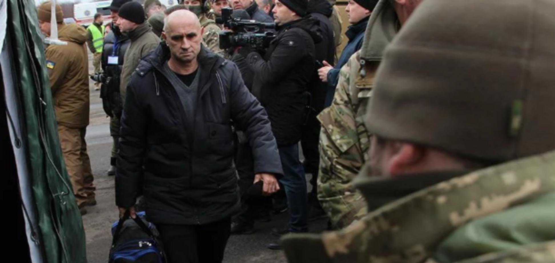 У Зеленского раскрыли детали новогоэтапа обмена пленными