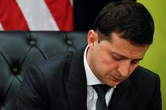 'Пора викидати зелень': в 'ЄС' розгромили головні досягнення команди Зеленського