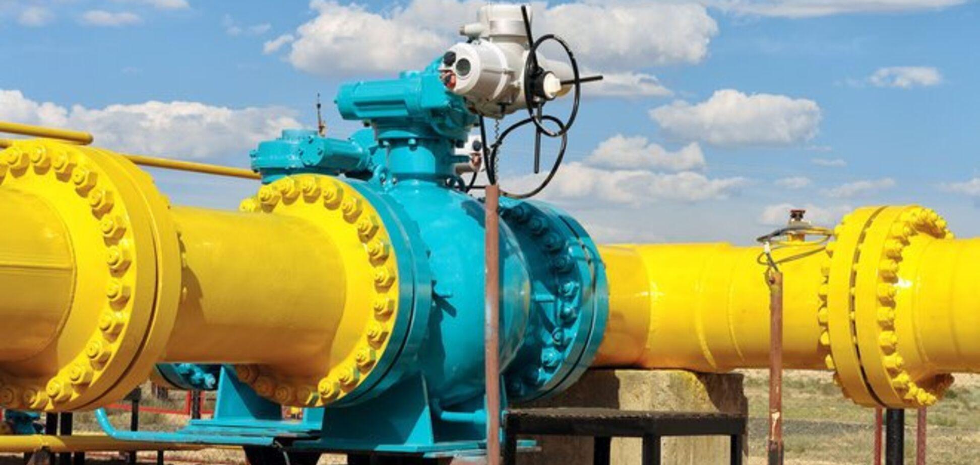Конец газовой эпопеи: что кроется за договором по транзиту