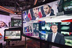 ИГИЛ в Украине: жил, жив и будет жить, пока это выгодно росспропаганде