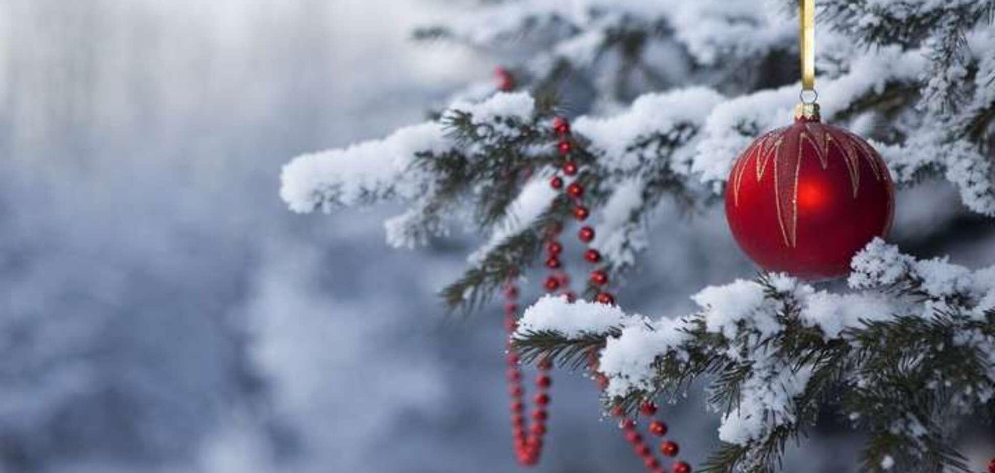 Буде щасливим весь 2020-й: Епіфаній дав пораду українцям на Новий рік