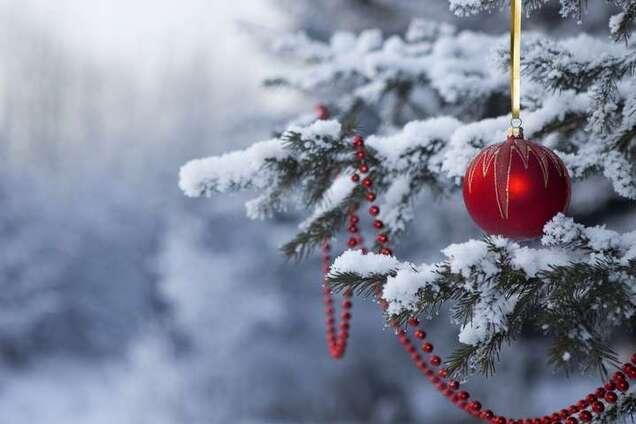 Будет счастливым весь 2020-й: Епифаний дал совет украинцам на Новый год