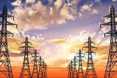 Поправка Геруса лишила работы 3,5 тысячи энергетиков и шахтеров