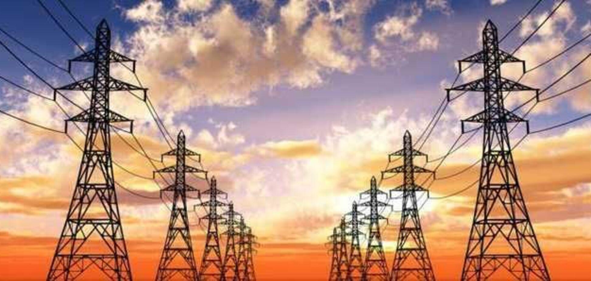 Поправка Геруса позбавила роботи 3,5 тисячі енергетиків і шахтарів