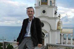 Окупанти вигнали в Україну журналіста-'кримнашиста' через образу Путіна