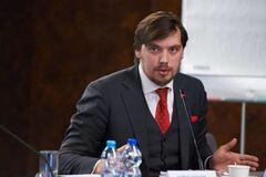 Що дасть простим українцям угода з 'Газпромом': з'явилося звернення Гончарука