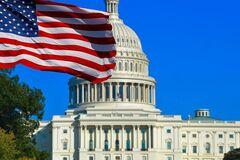 В Конгрессе США выступили в защиту Украины от Путина