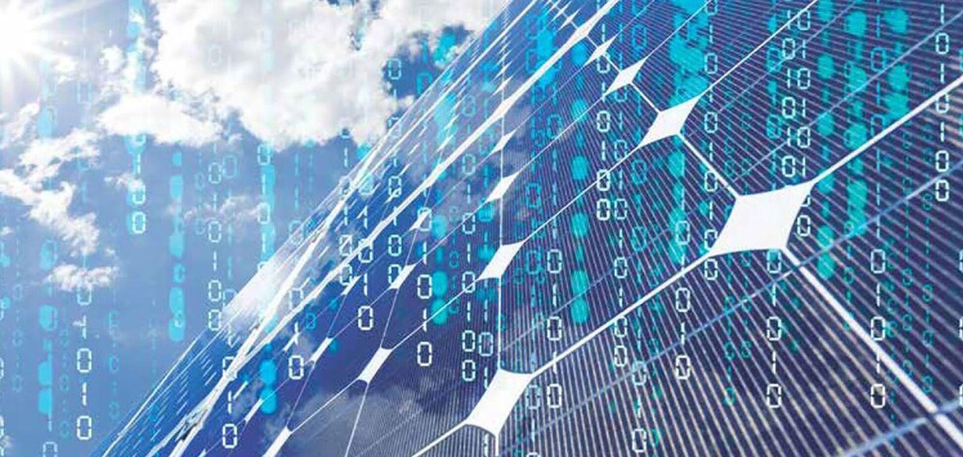В Индии начнут продавать электричество с помощью криптовалютной технологии