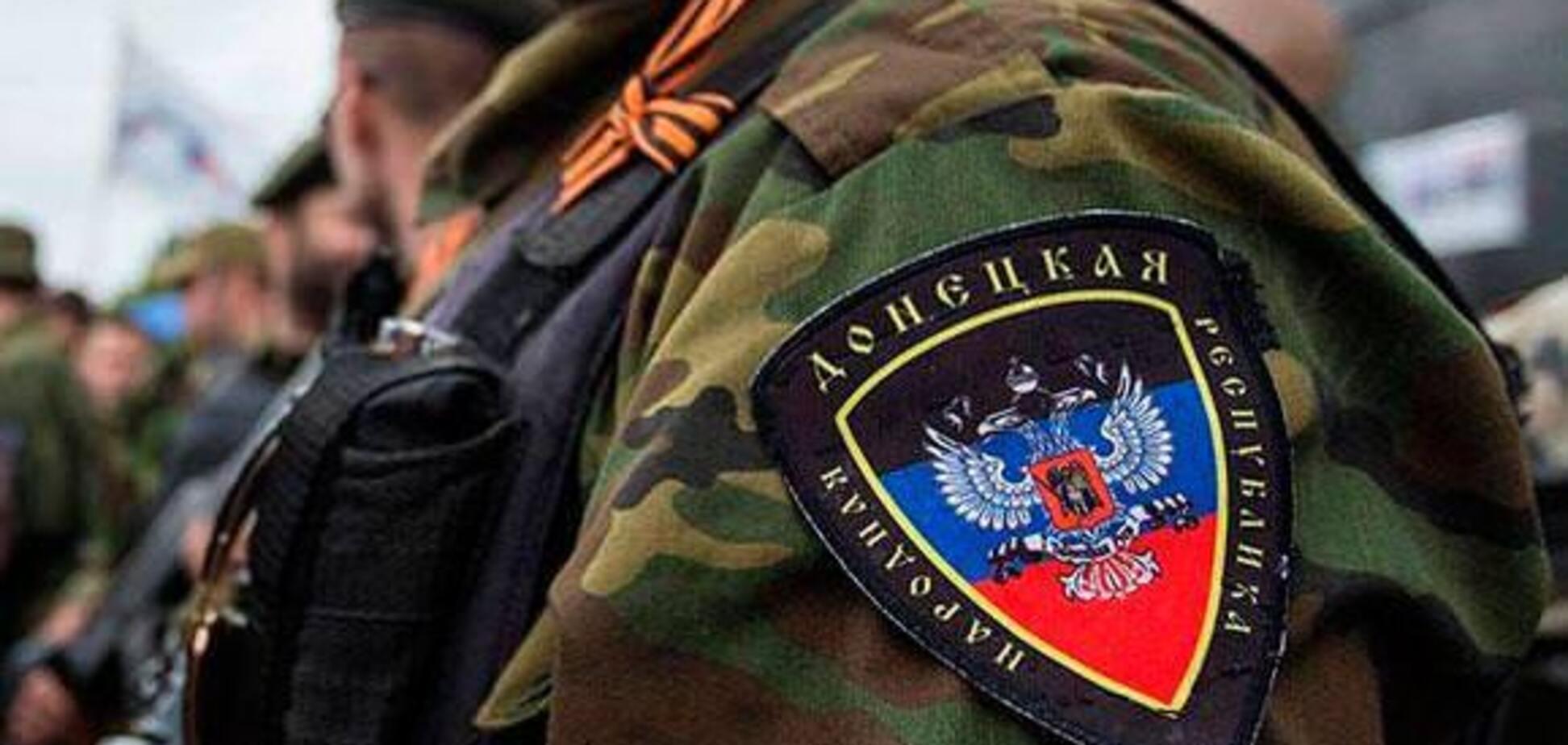 ЗСУ дали по зубах 'Л/ДНР': у терористів масштабні втрати