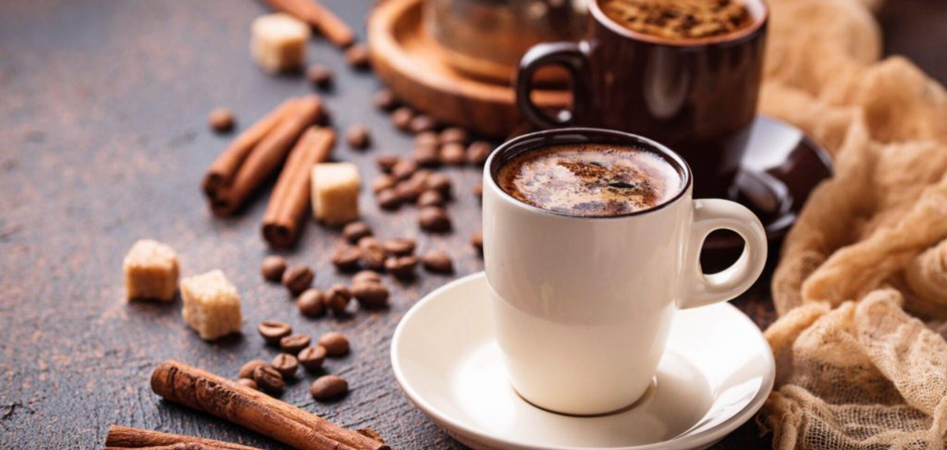 'Все хорошо в меру': диетолог рассказала, сколько и как нужно пить кофе
