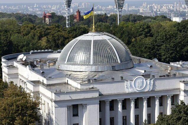 Рада запретила импорт электроэнергии из России: что изменится