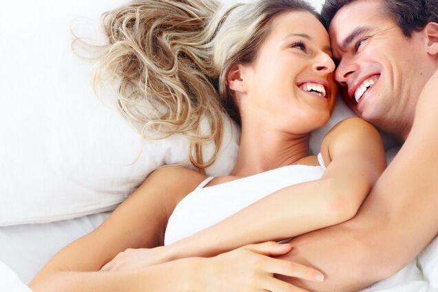 Секс во время простуды