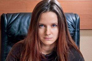 Адвокатка Небесної Сотні припинила голодування