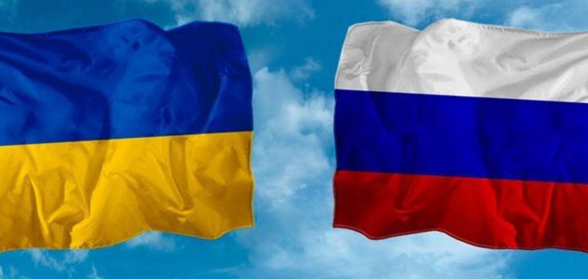 Україна могла стати притулком ґвалтівників: у ГПУ зізналися в роботі з Росією