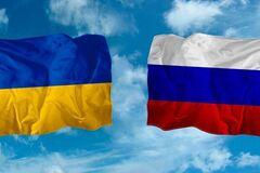 Украина могла стать убежищем насильников: в ГПУ признались в работе с Россией