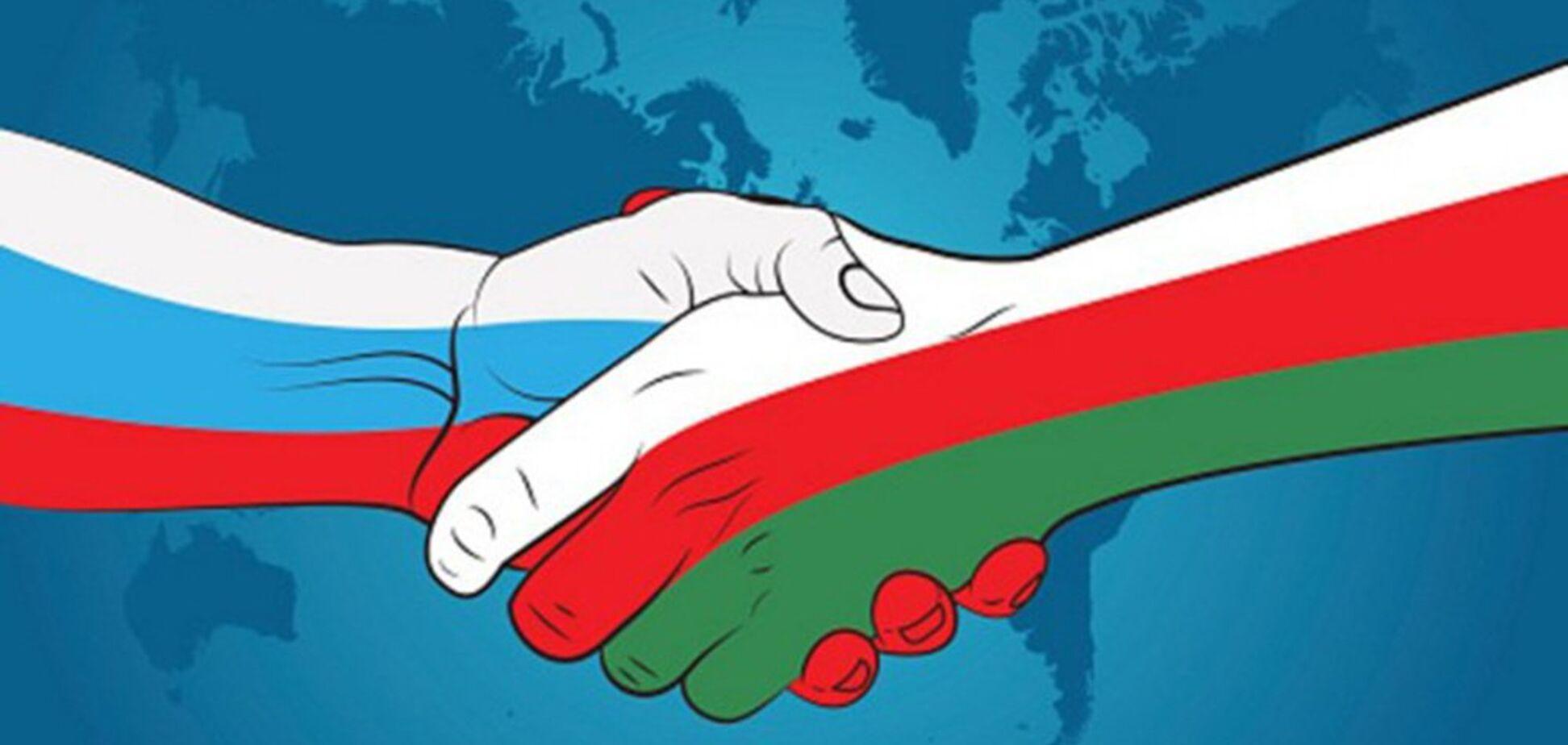 'Озабоченные' Украиной: почему Венгрия и Россия запели в унисон