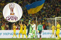 Плюс для Украины: УЕФА кардинально изменил формат отбора на чемпионат мира-2022